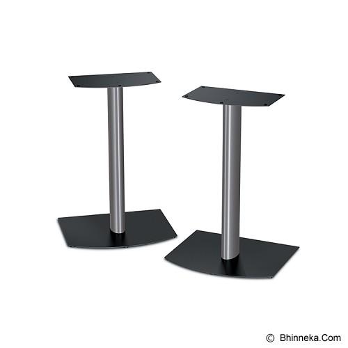 BOSE FS-01 Floor Stands [031089] - Premium Speaker System